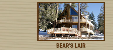 vacation big getaway outside bear cabins cabin index rentals tw