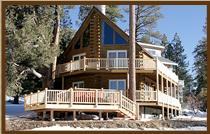 New Big Bear Cabin Rentals Vacation Homes In Big Bear